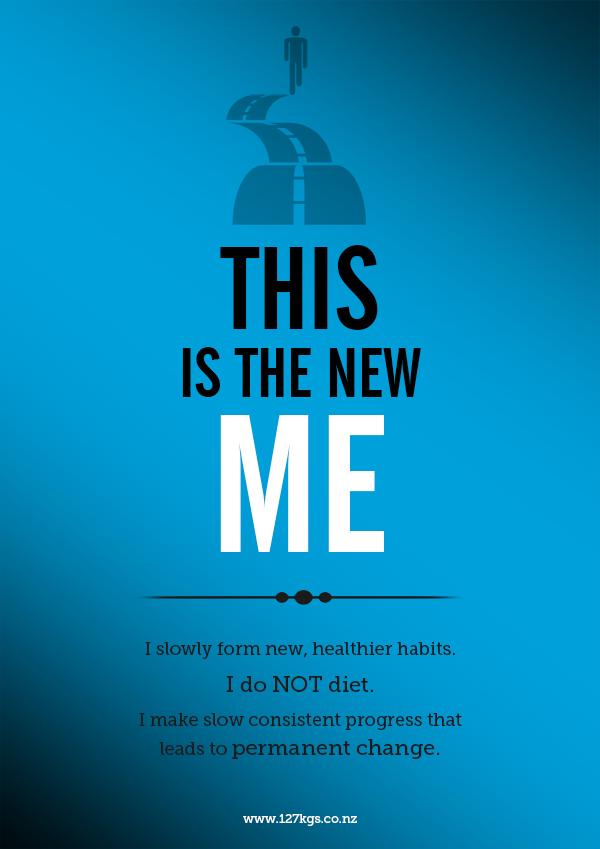 127kgs-Manifesto-Poster-01-Thumb