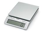 kitchen-scales