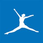 mfp-logo