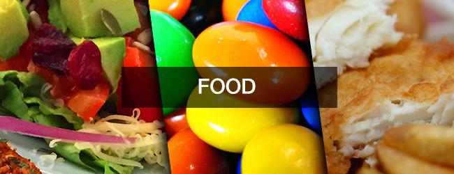 Eating Healthy NZ